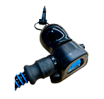 BLU3 Nemo mondstuk beschermhoes